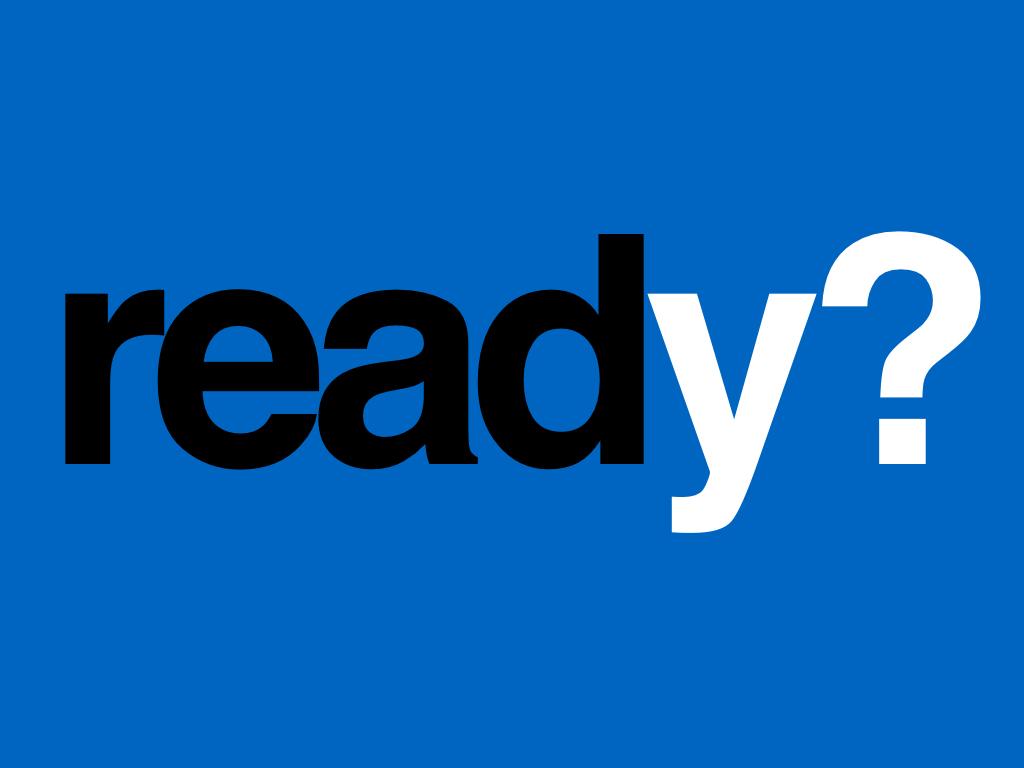 ready.001.jpeg.001