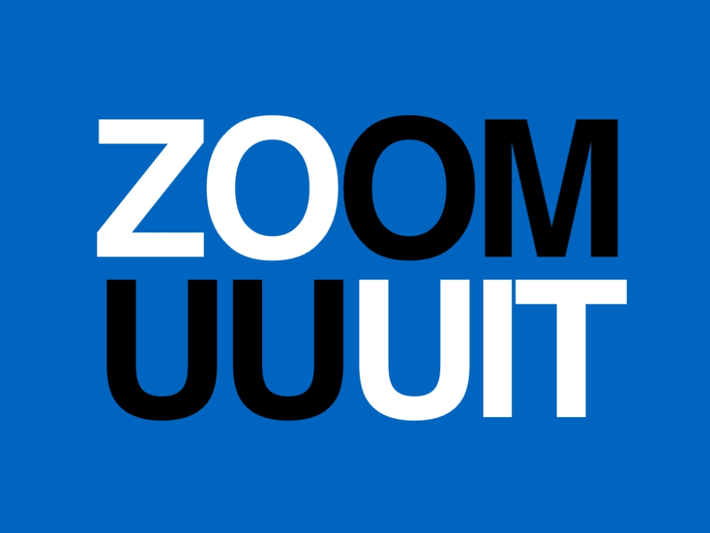 zoomuit.001